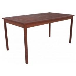 Stół drewniany  Garden...