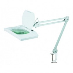 copy of Lampa Lupa 5D (T4 22W)