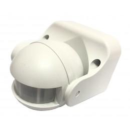 ST09 Sensor, czujnik ruchu...