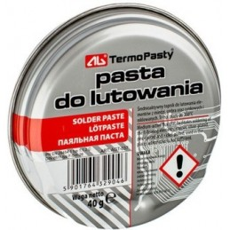copy of Pasta Cynel-1 40g...