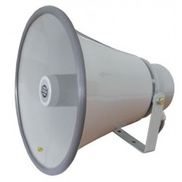 Głośnik TC-30AH 100V SHOW