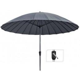 Parasol ogrodowy z 24...