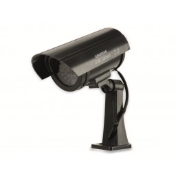 copy of Lampa Lupa 5D (T4 22W)
