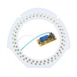 Żarówka 80 LED do lampy z...