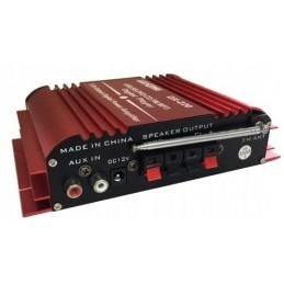 copy of Q9000 WZMACNIACZ...