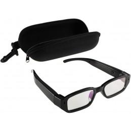 Okulary szpiegowskie z mini...