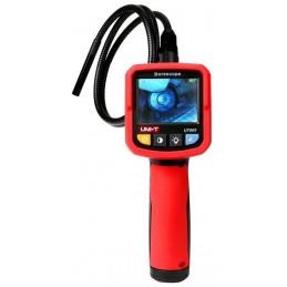 UT665 Kamera inspekcyjna Uni-T