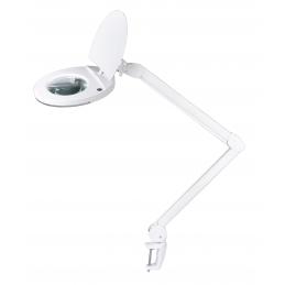 Lampa Lupa 5D (T4 22W)