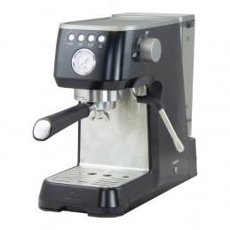 copy of Ekspres do kawy...