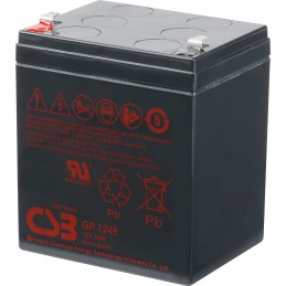 copy of Akumulator żelowy...